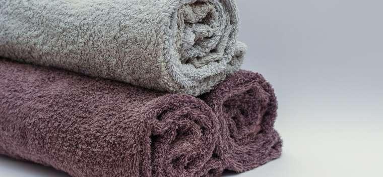 Benefits Of Blended Fabrics